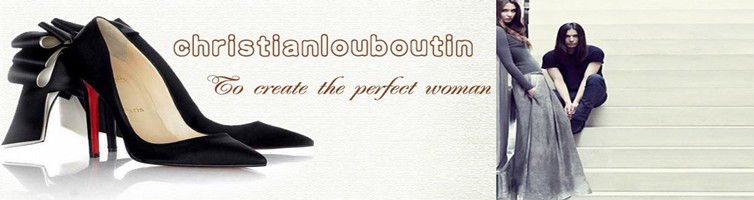image from www.louboutinshoeswebstore.com